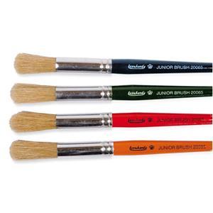 1_Produkt\2xxx\2663_1_Junior_Brush.jpg