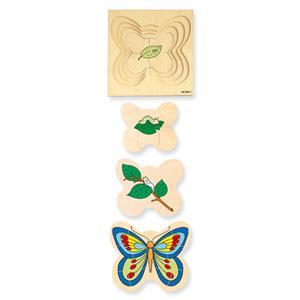 1_Produkt\3xxx\302028_1_Wachstumpuzzles_Schmetterling.jpg