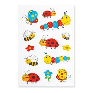 1_Produkt\4xxx\402229_1_Sticker_Insekten_Freunde.jpg