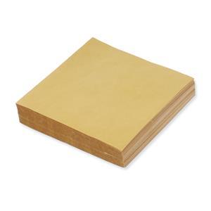 1_Produkt\4xxx\402259_1_Faltblaetter_Kraftpack.jpg