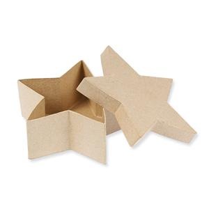 1_Produkt\4xxx\402266_1_Box_Stern.jpg